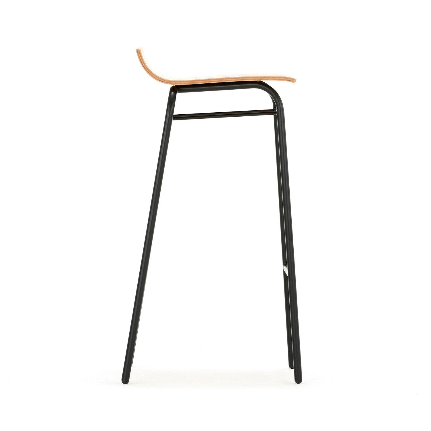 Scoop Cafe High Stool