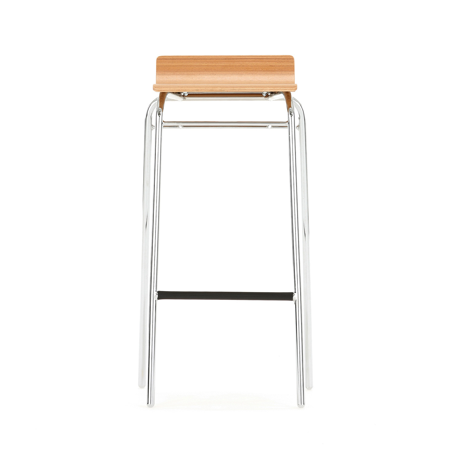 Scoop Cafe Bar Stool