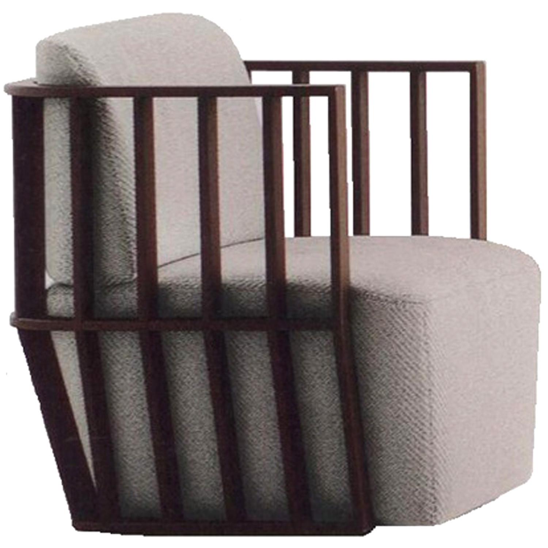 Scratch Chair
