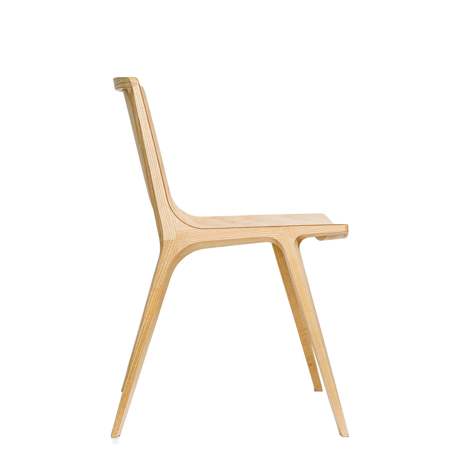 Seame Dining Chair