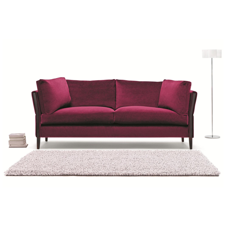 Sebastian Lounge Sofa