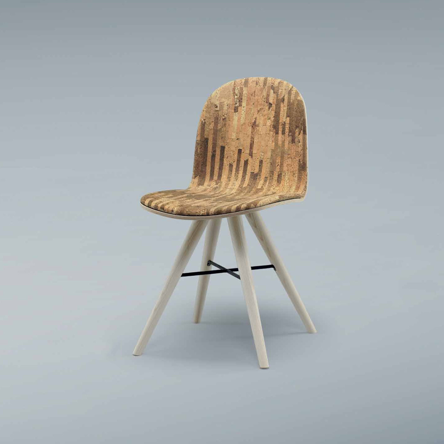 AROUNDtheTREE Seed Chair