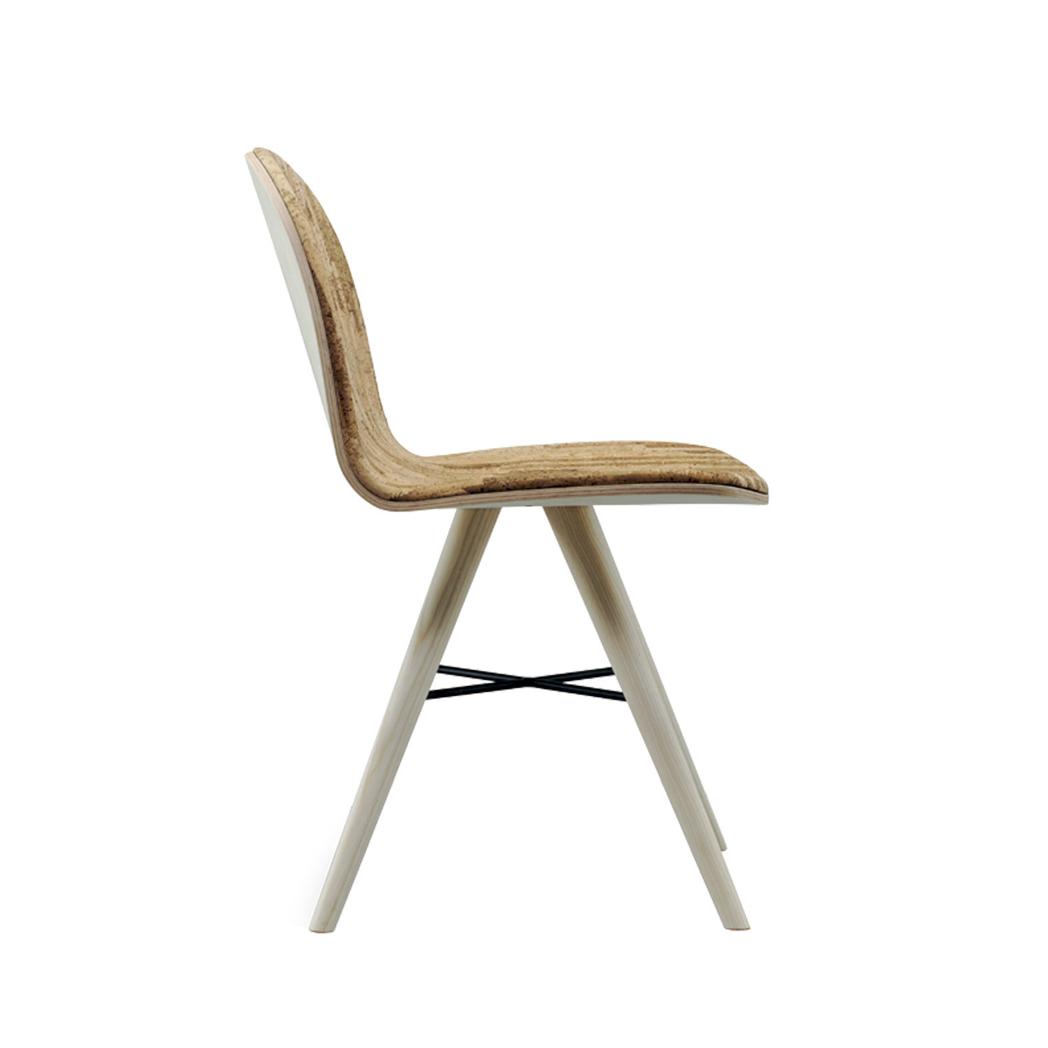 Seed Breakout Chair