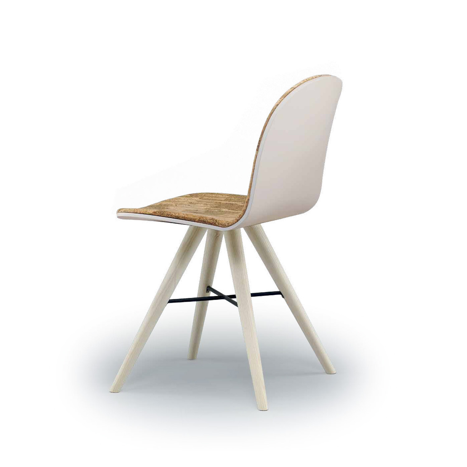 Seed Cafe Chair