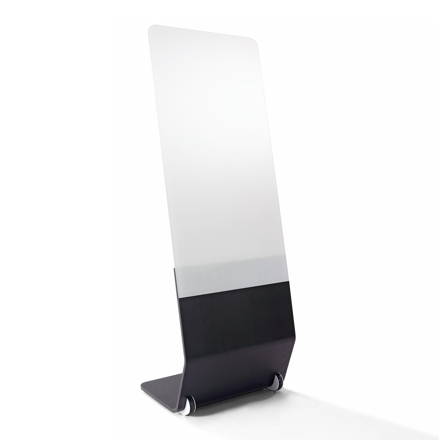 Sense Mobile Whiteboard