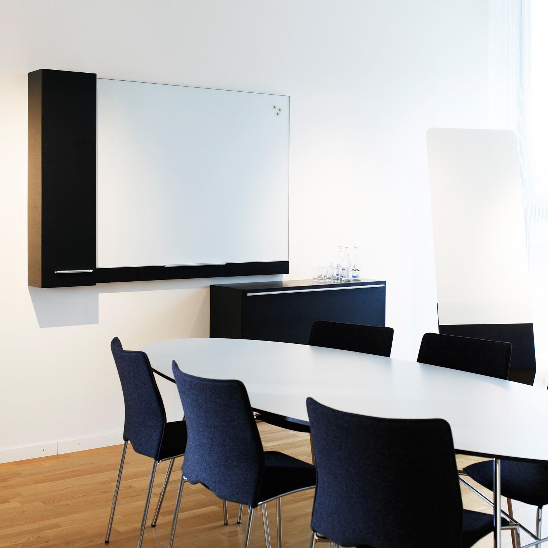 Sense Writing Board
