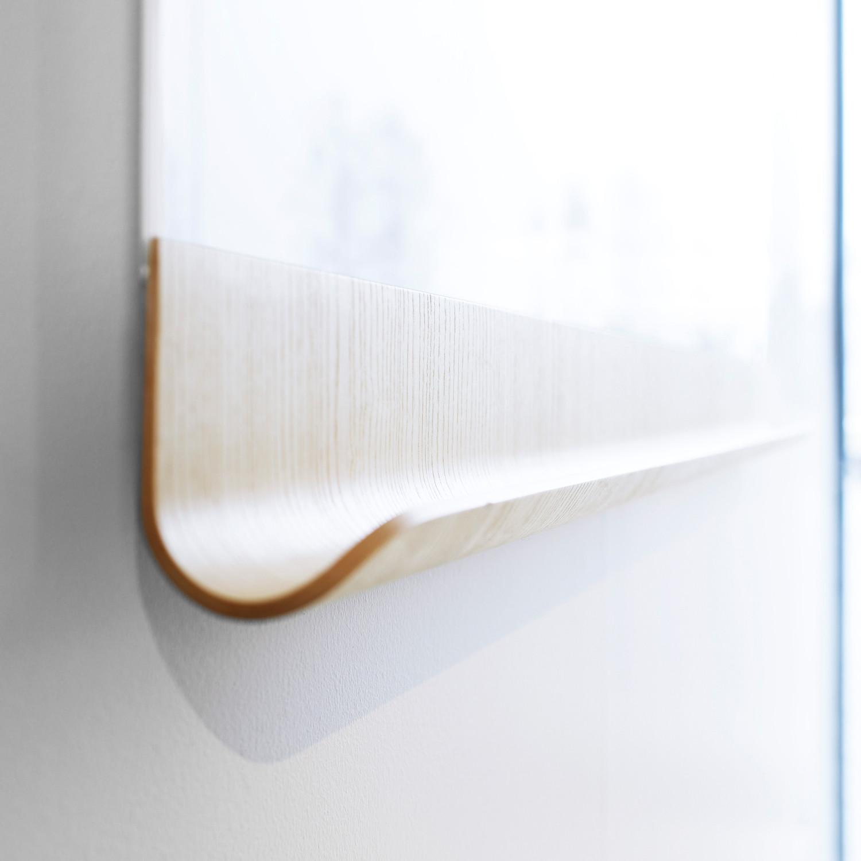 Sense Writing Board Detail
