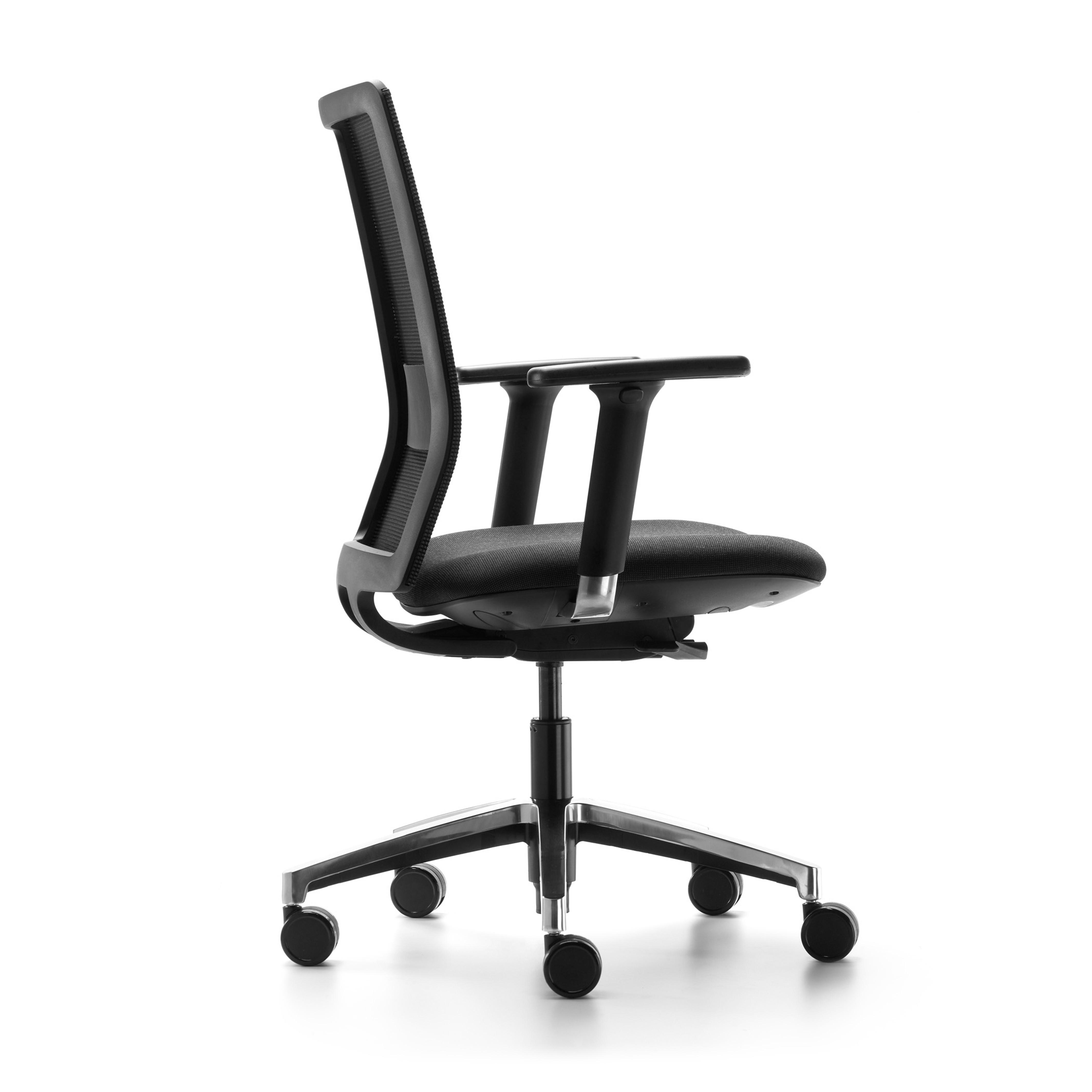 Sentis Mesh Task Chair