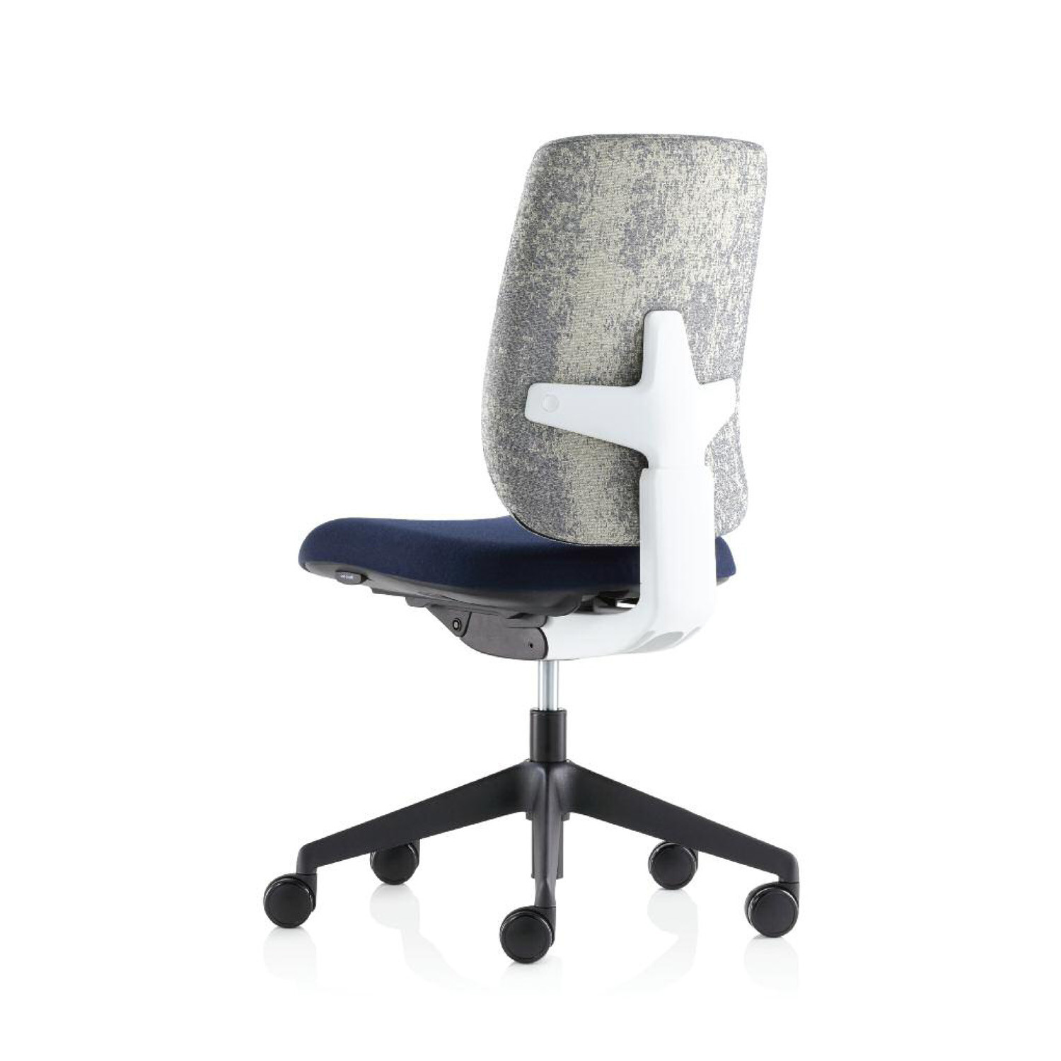 Seren Ergonomic Office Chair