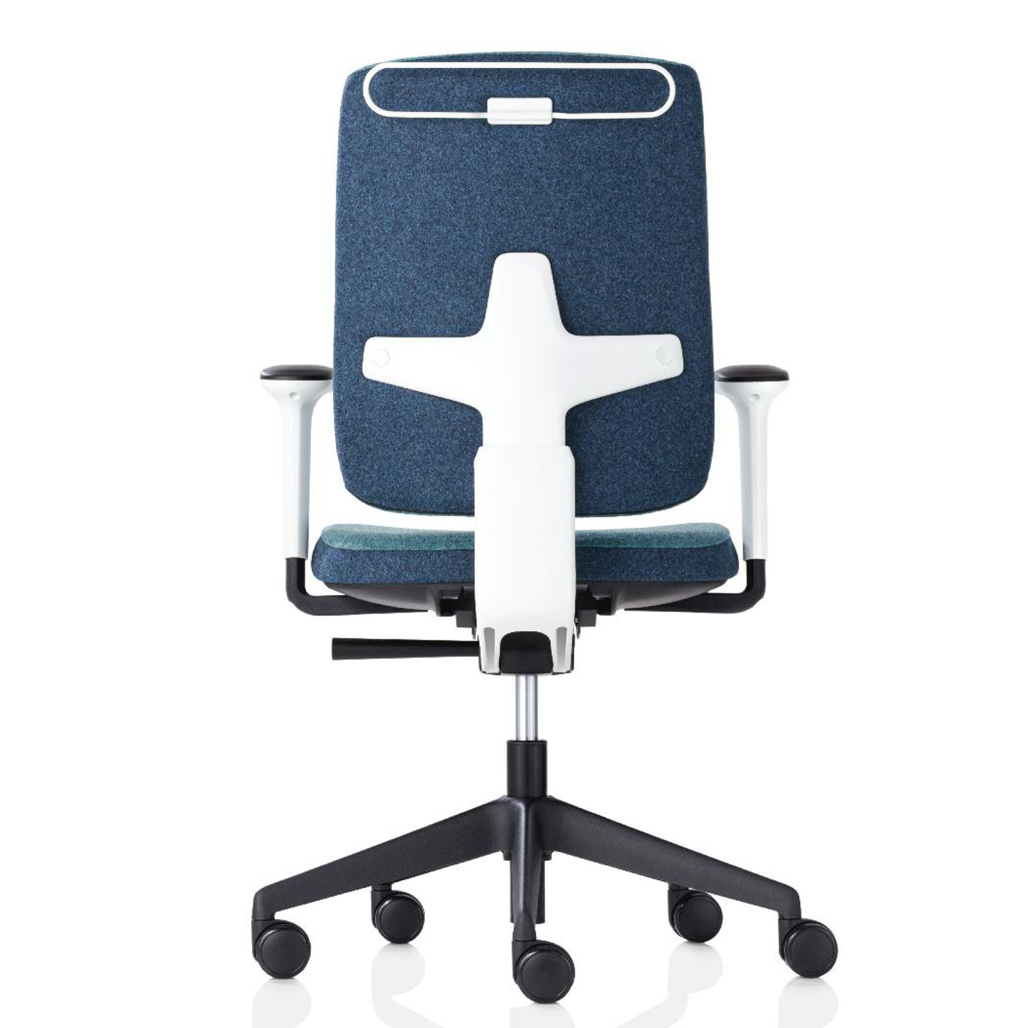 Seren Office Task Chair