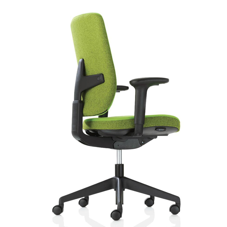 Seren Task Chair