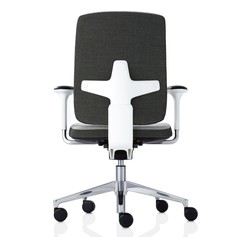 Seren H-B Task Chair
