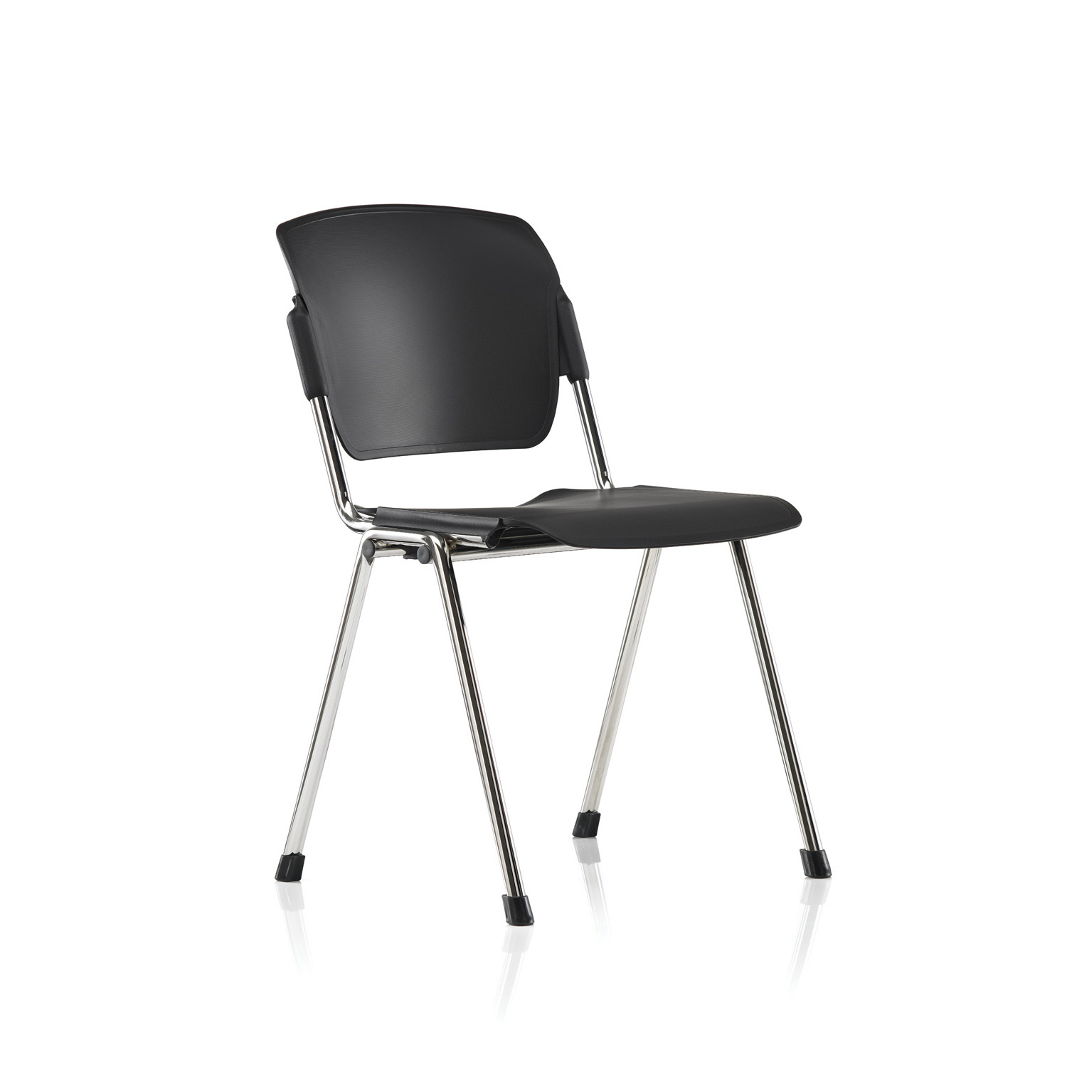 Series 8000 Training Chairs by Pledge