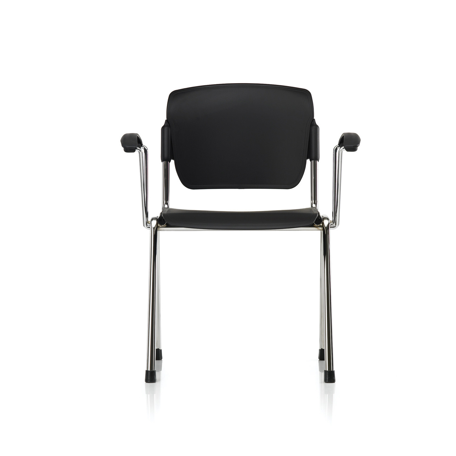 Series 8000 Stacking Chair