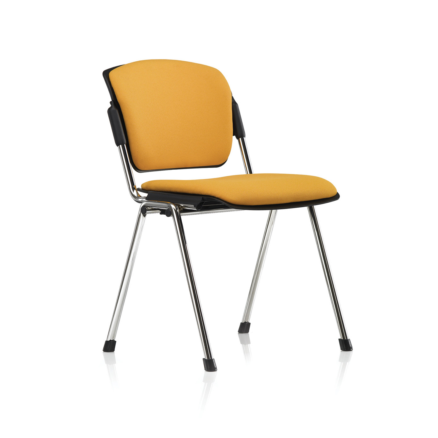Series Stacking Chairs