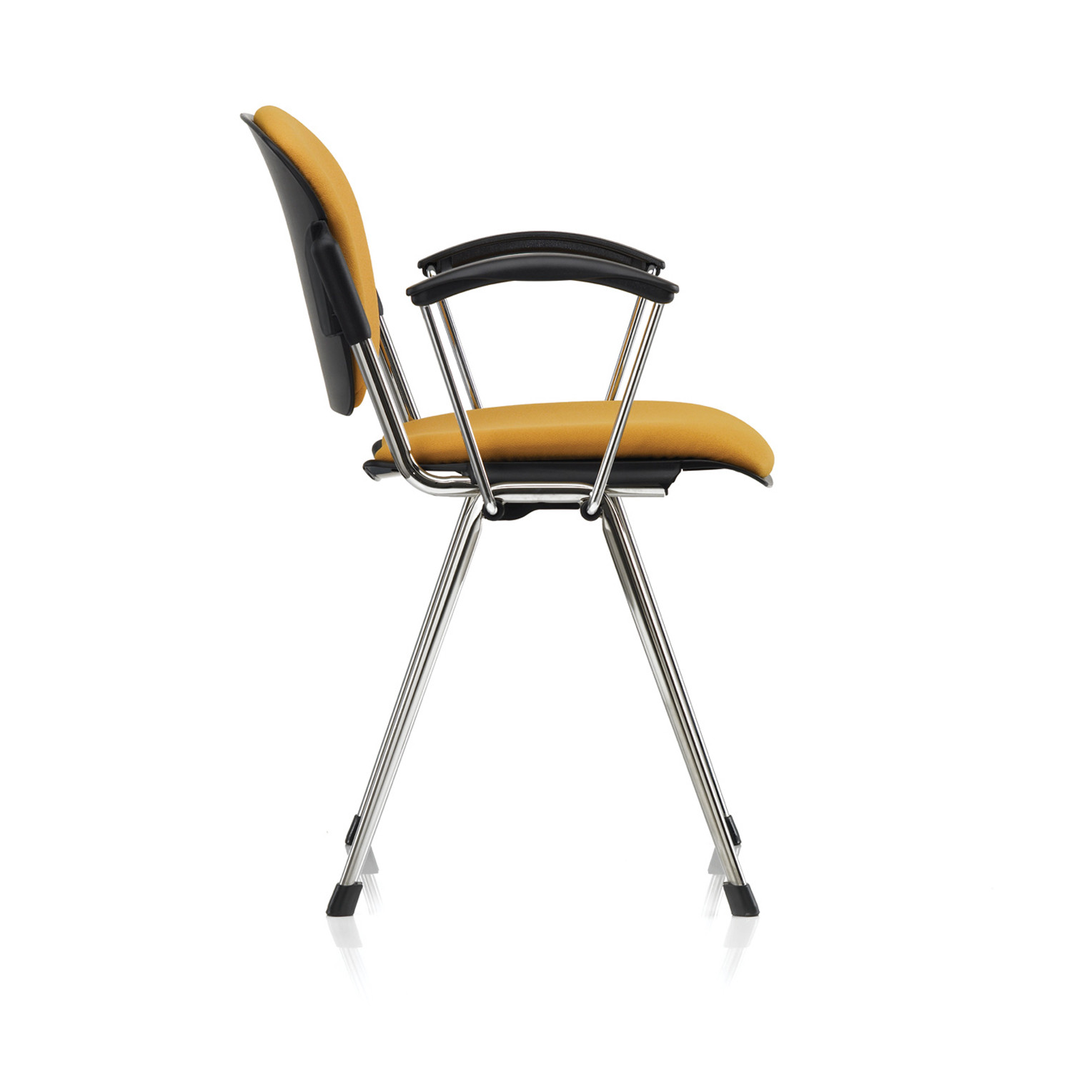 Series 8000 Chairs
