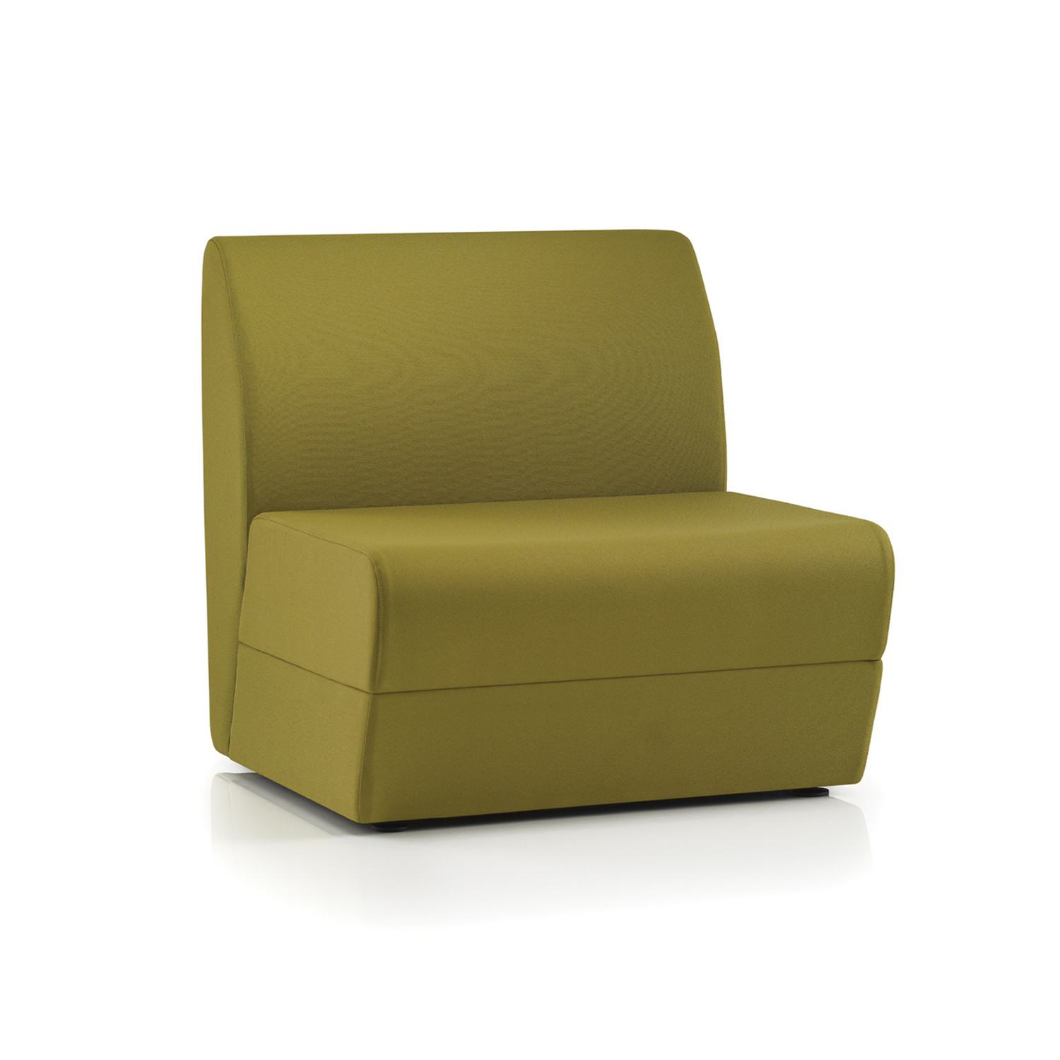 Series 9500 Armchair