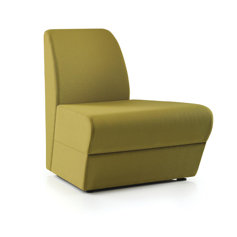 Series 9500 Seat