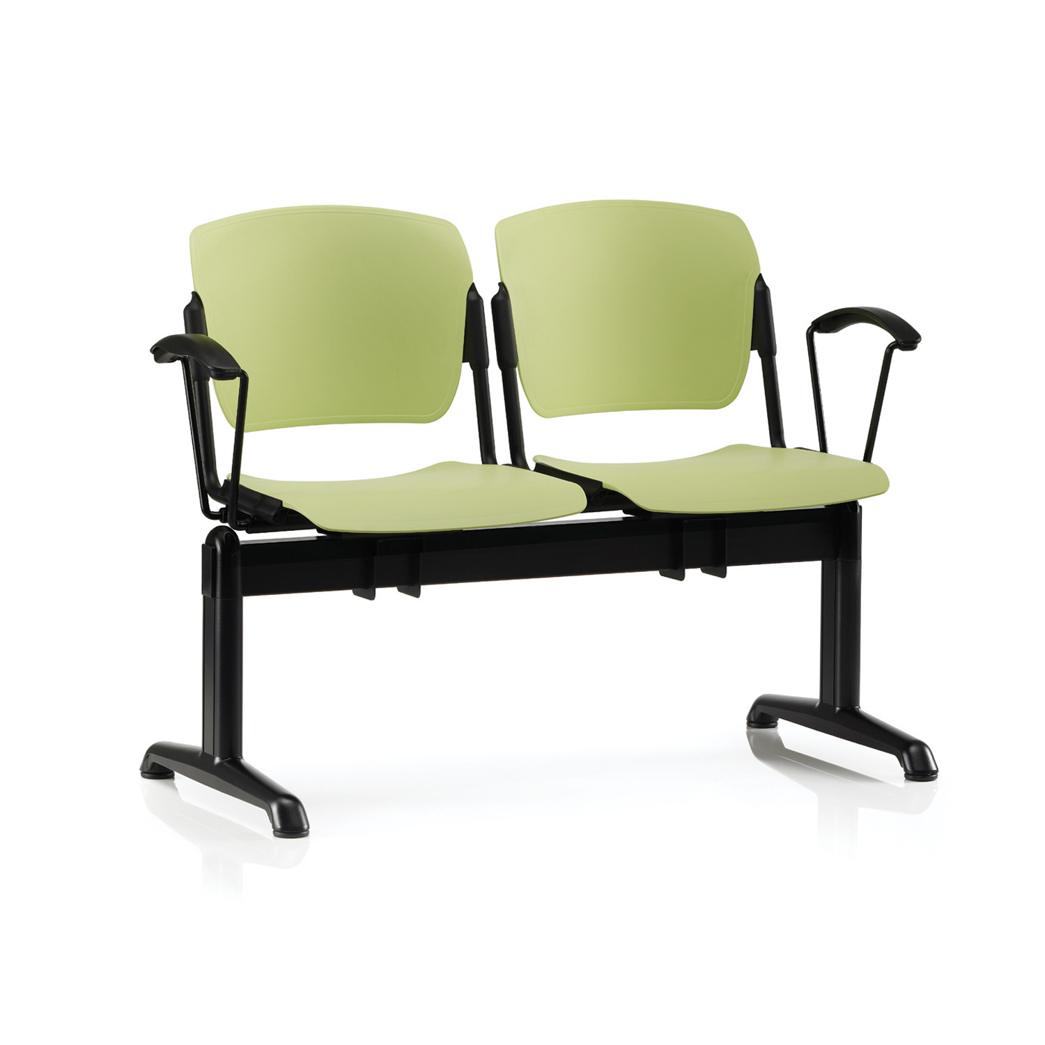 Series 8100 Office Beam Seating