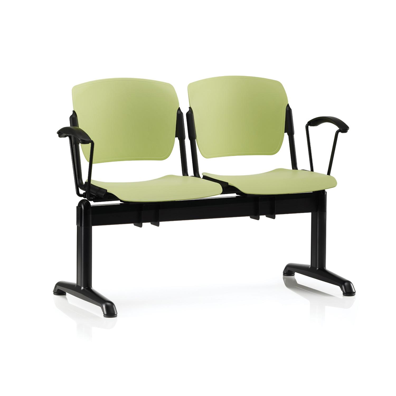 Series 8100 Office Beam Seating