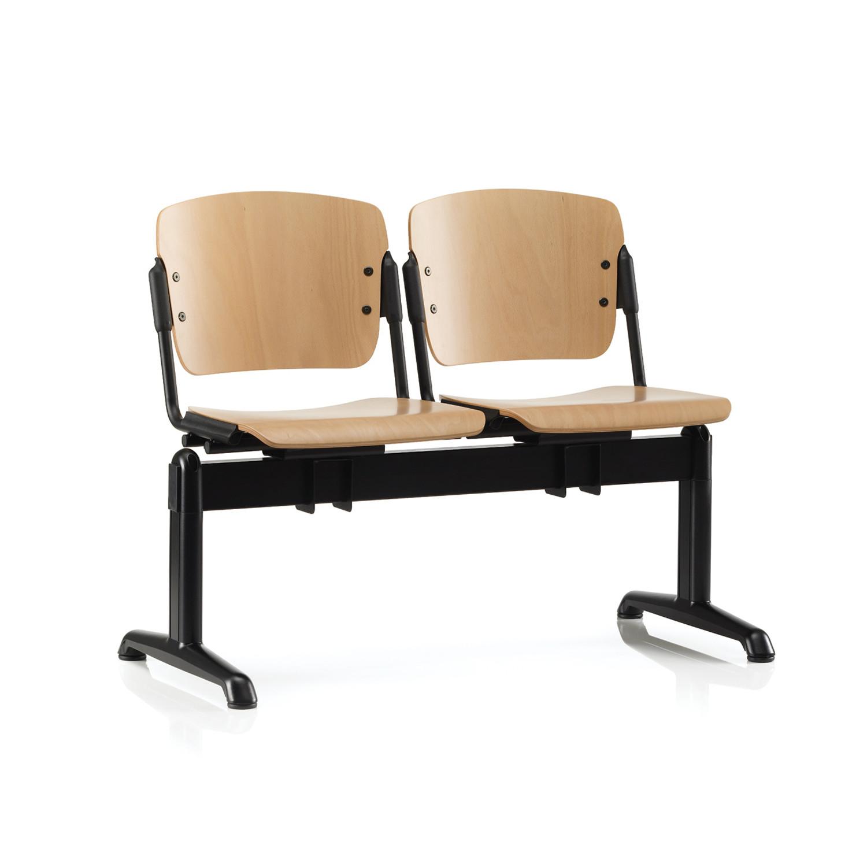 Beam Seating by Pledge