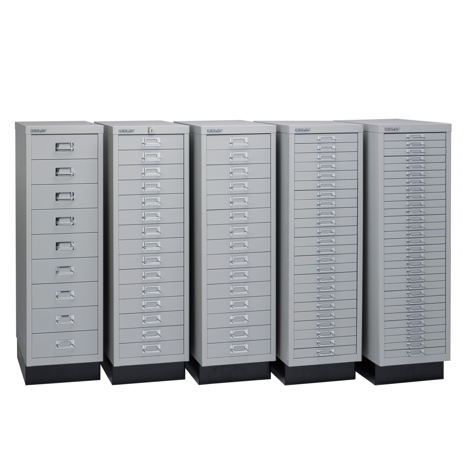 39 Series A3 Multidrawer Cabinets