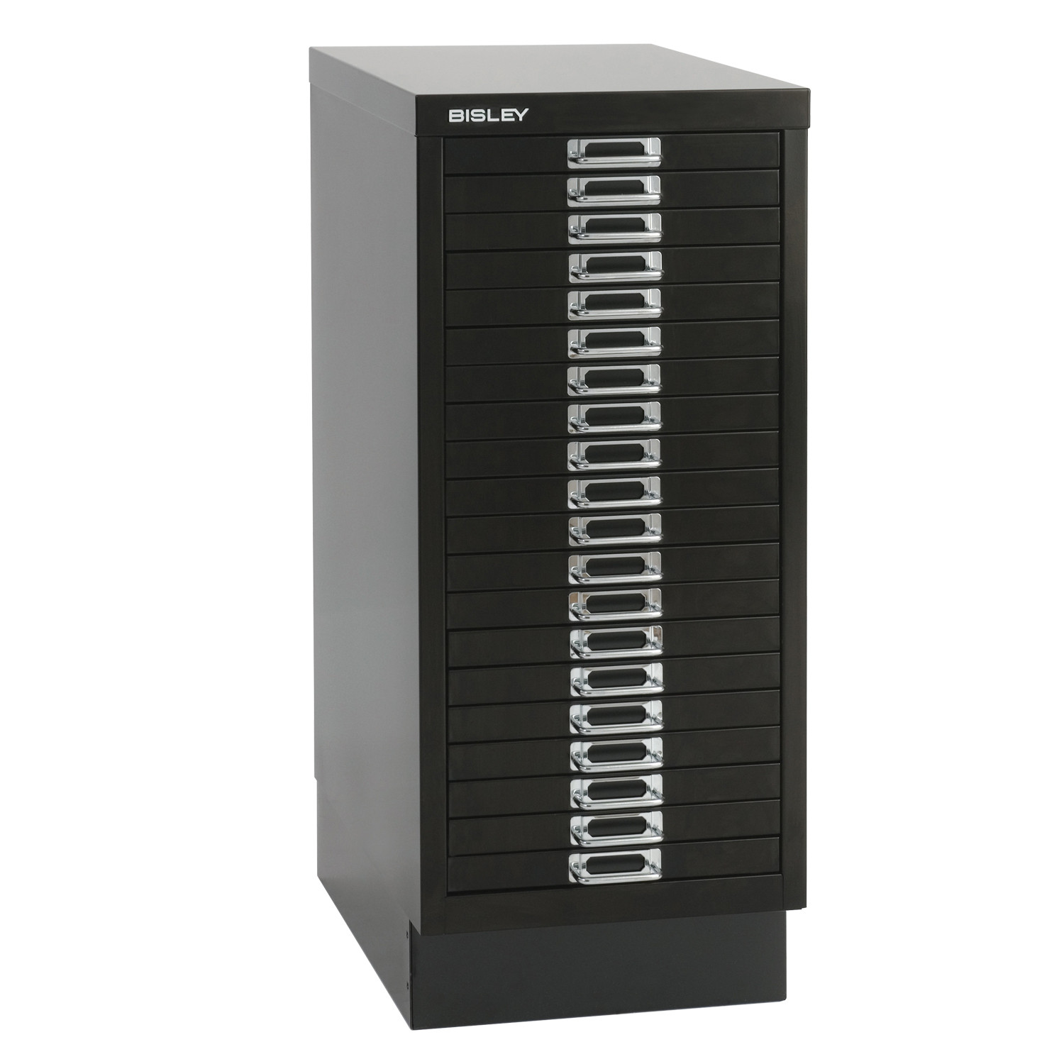 39 Series Multidrawer Office Storage