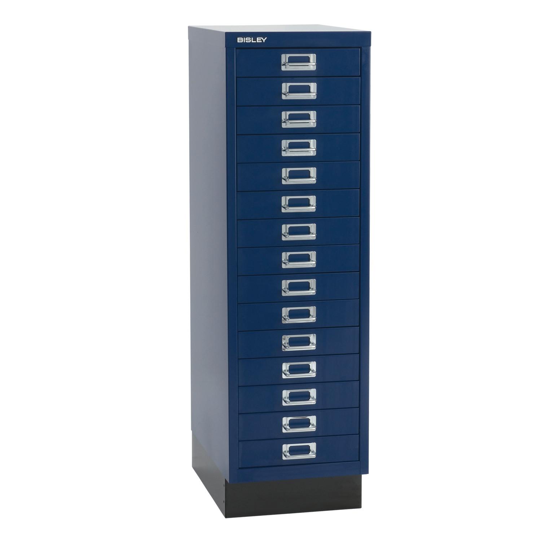 39 Series Multidrawer Cabinet 15 drawers