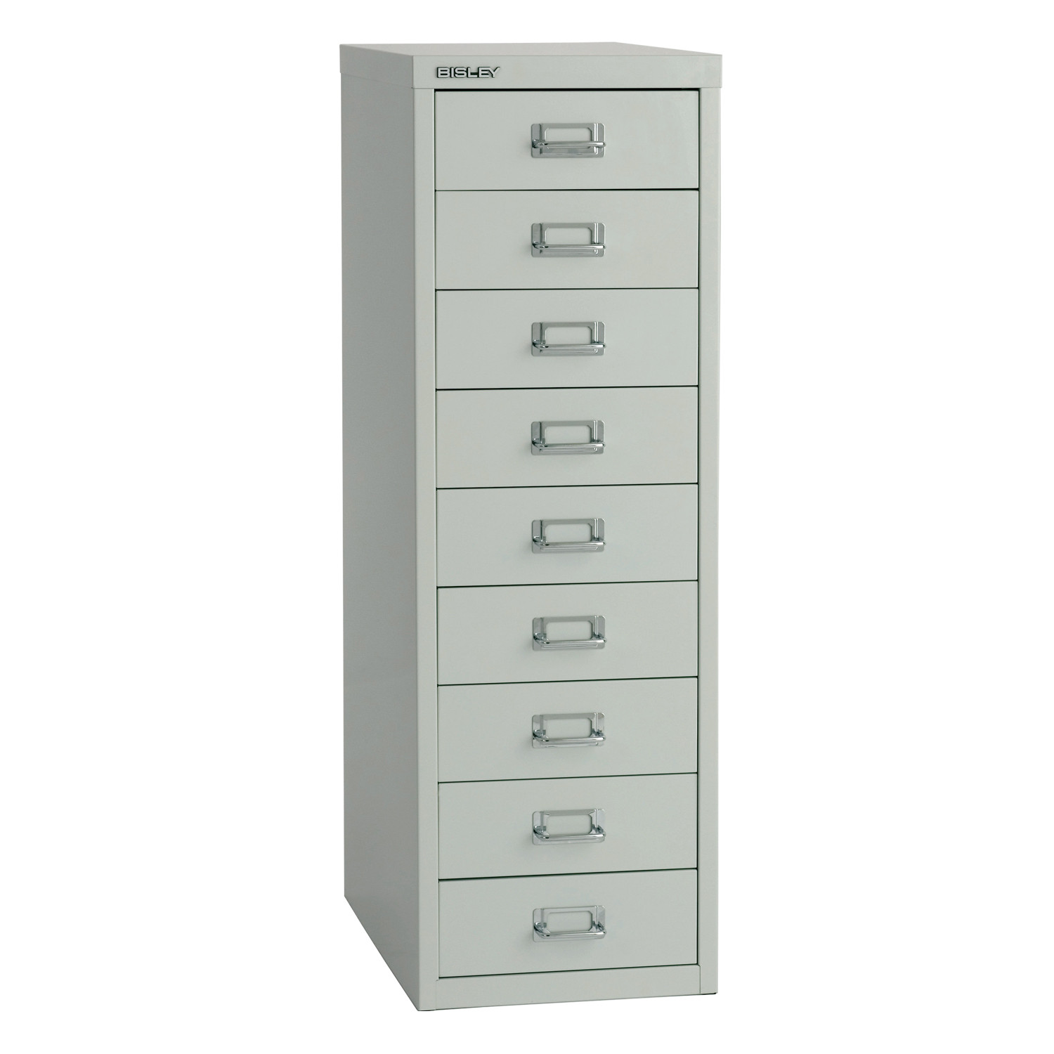 39 Series A3 Multidrawers Cabinet