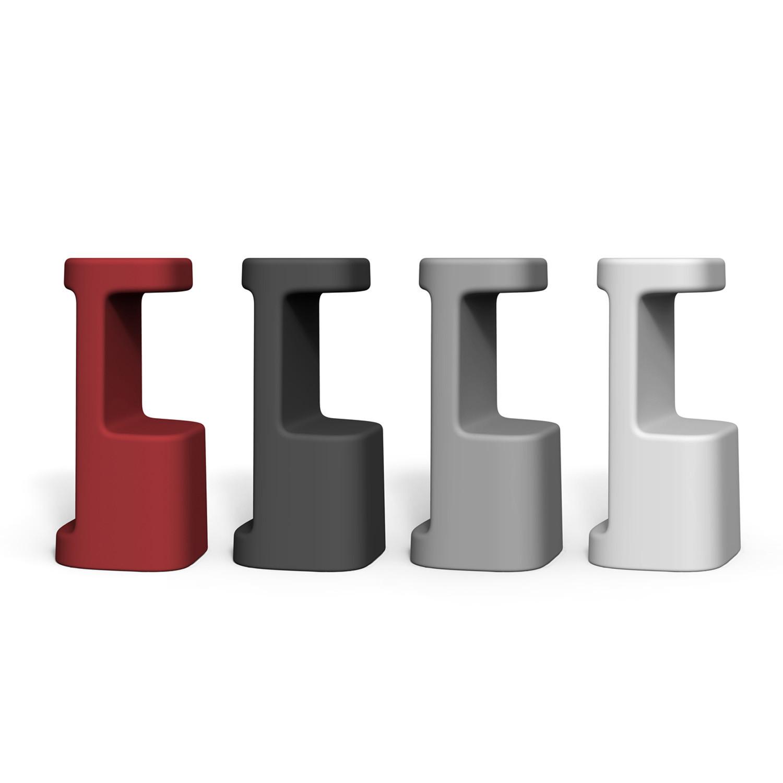 Serif Bar Stool Range