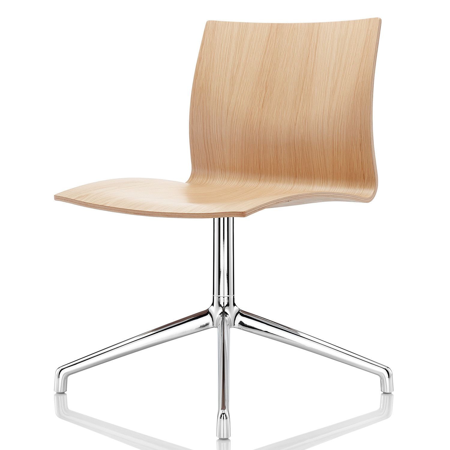 Boss Design Serif Chair