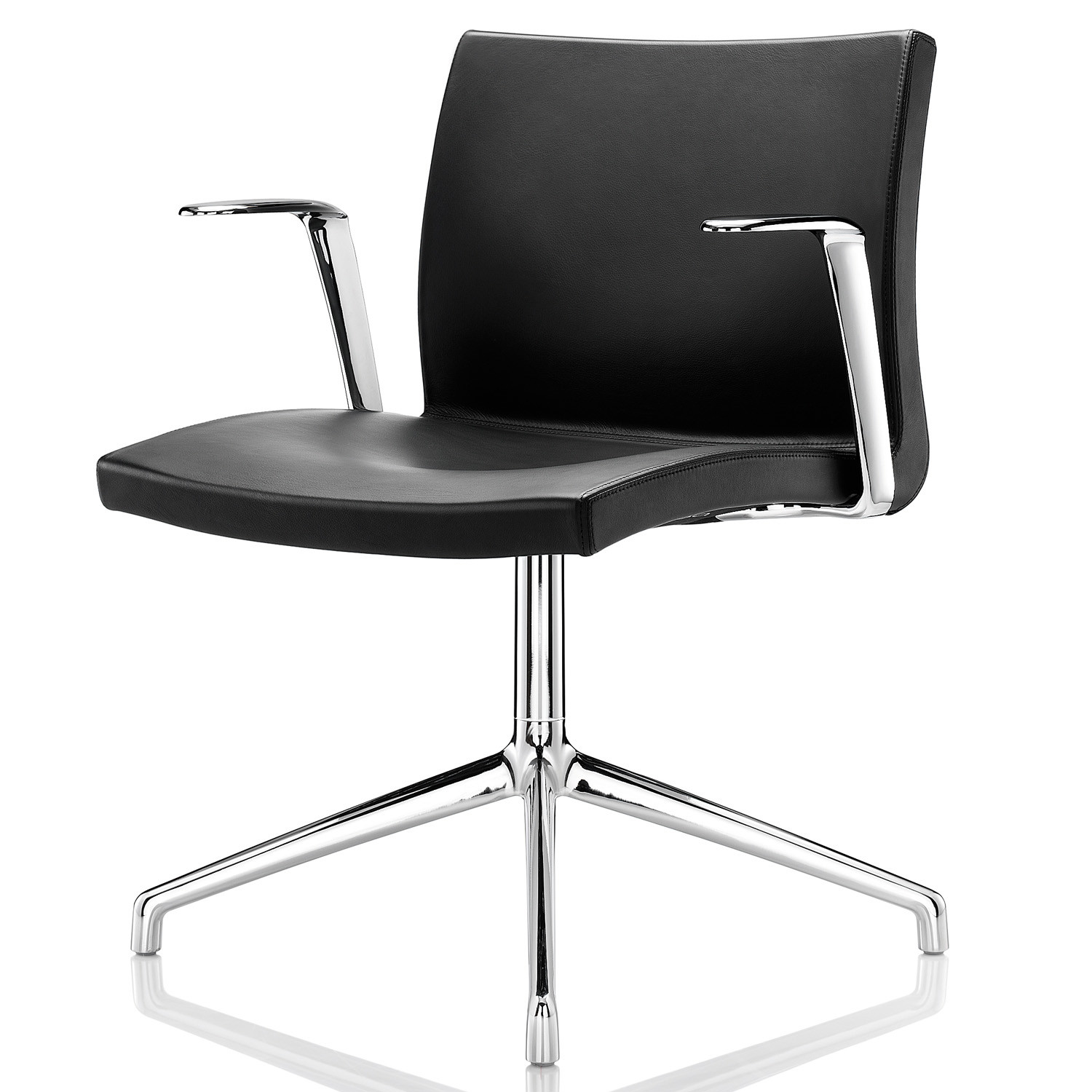 Boss Design Serif Meeting Chair