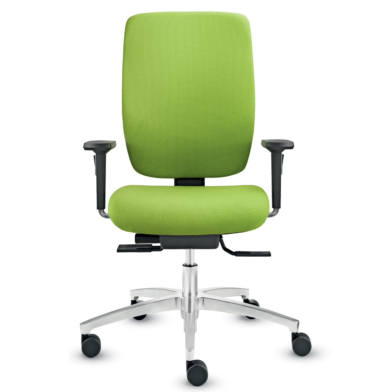 Shape Elan Office Chair