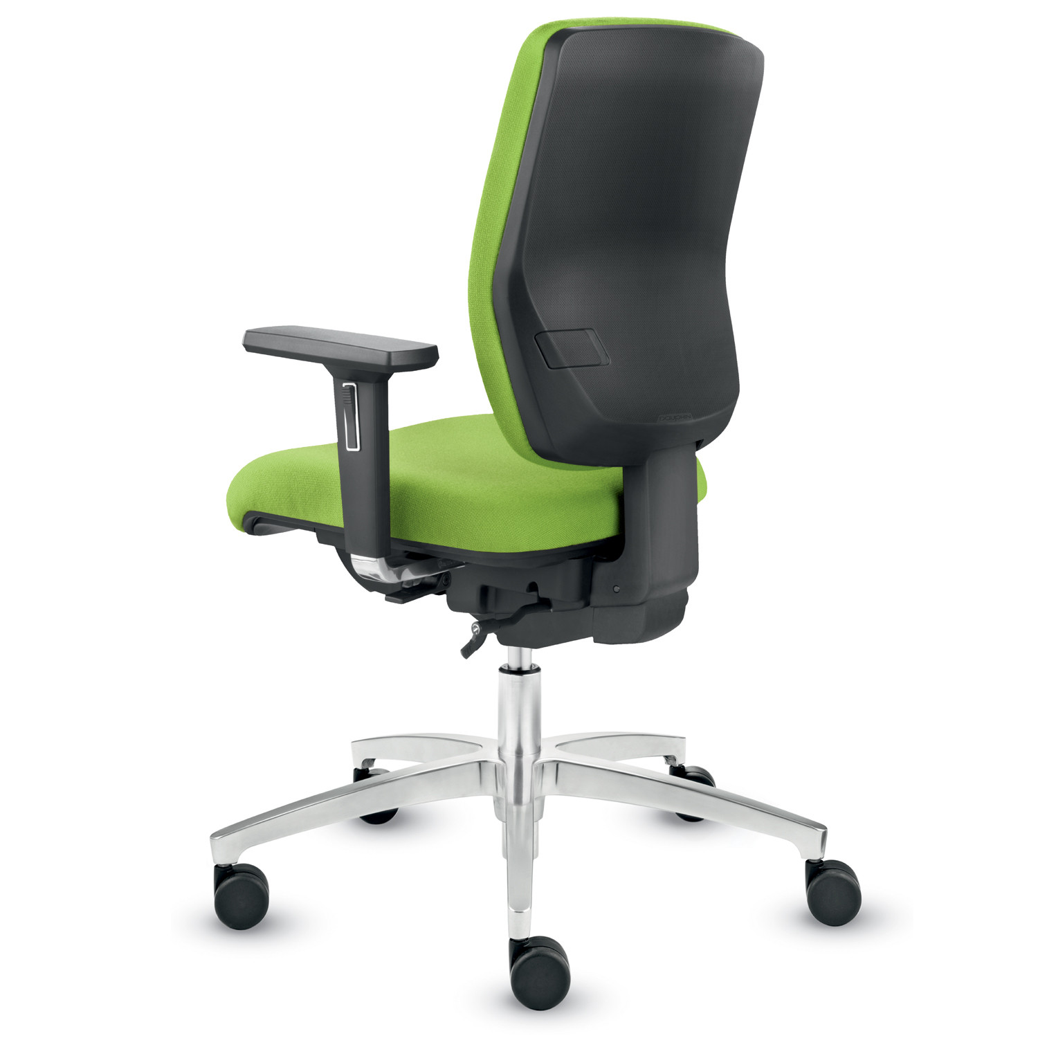 Shape Elan Office Seating