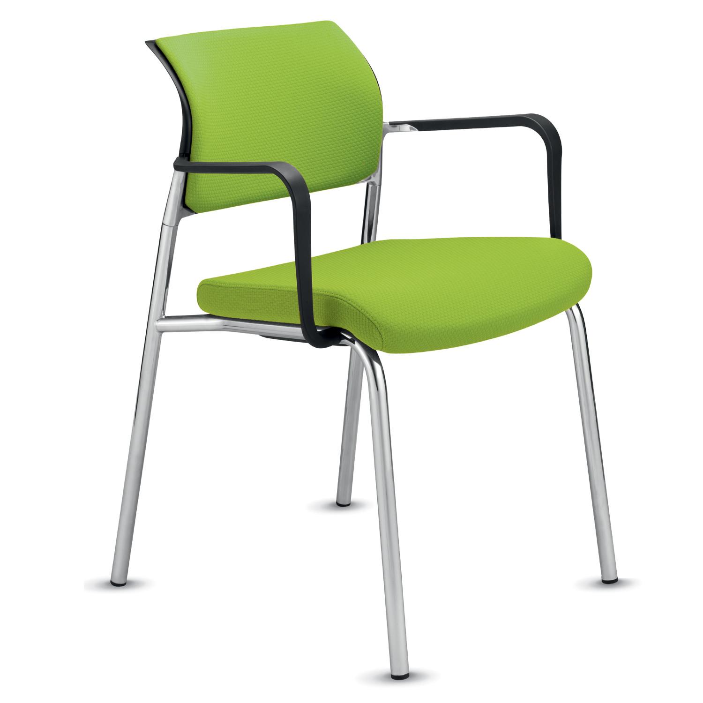 Shape Elan Soft Seating