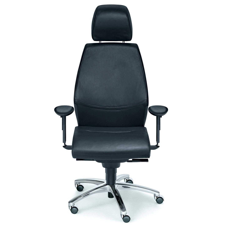 Shape Executive Chairs