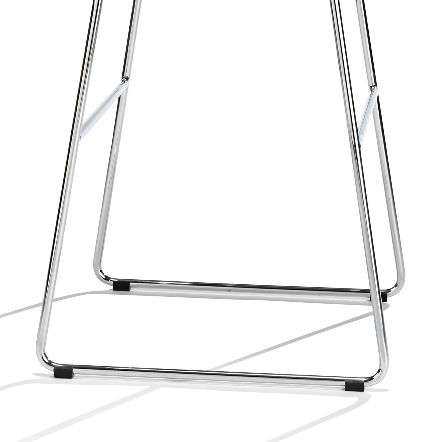 Sharp Stool Frame Gliders
