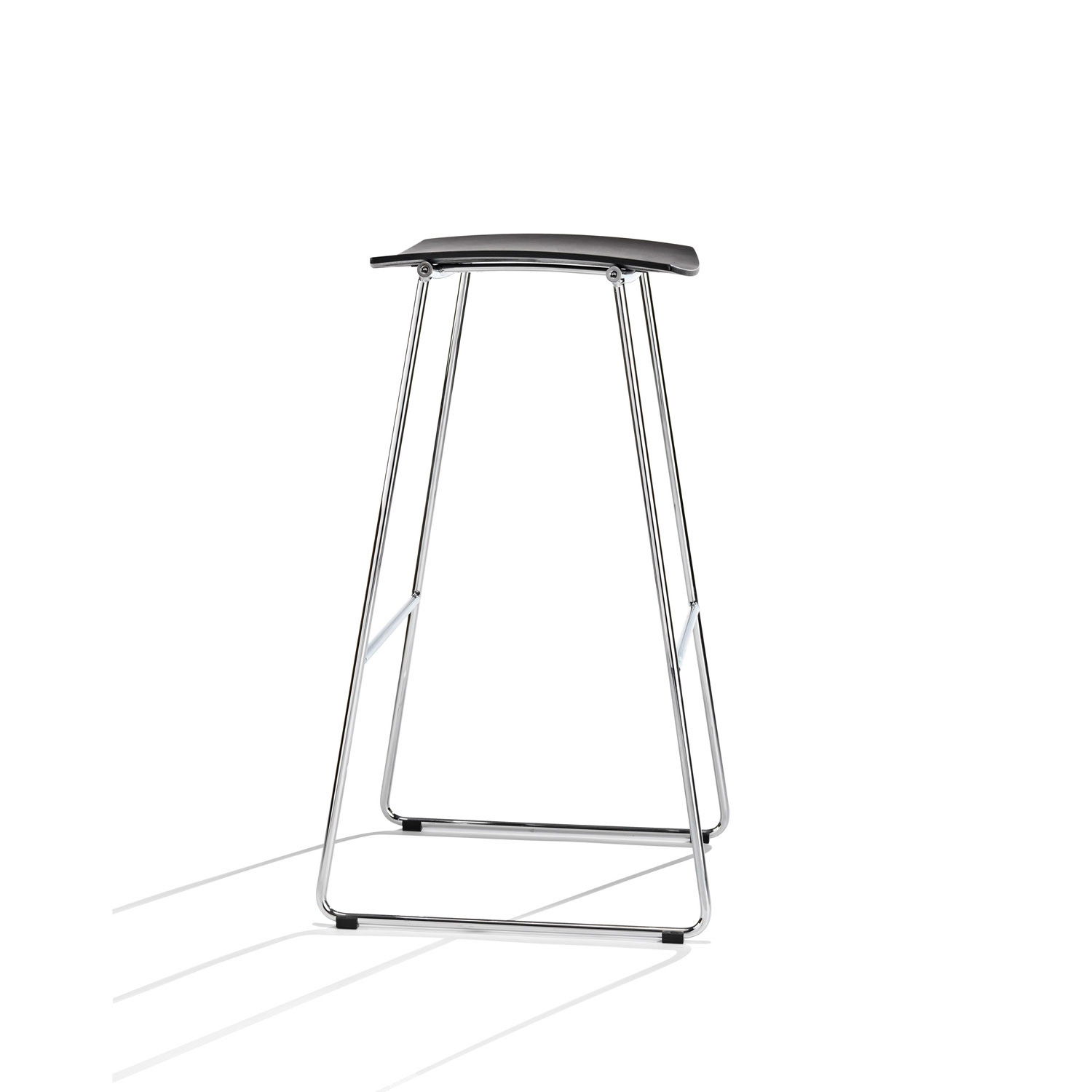 Sharp Bar Stool