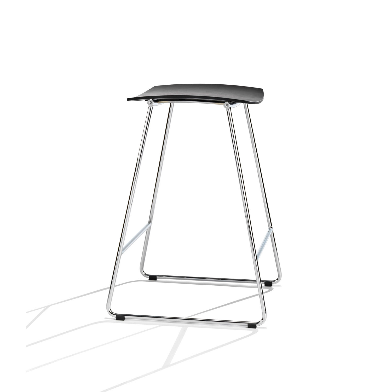 Sharp Breakout Stool