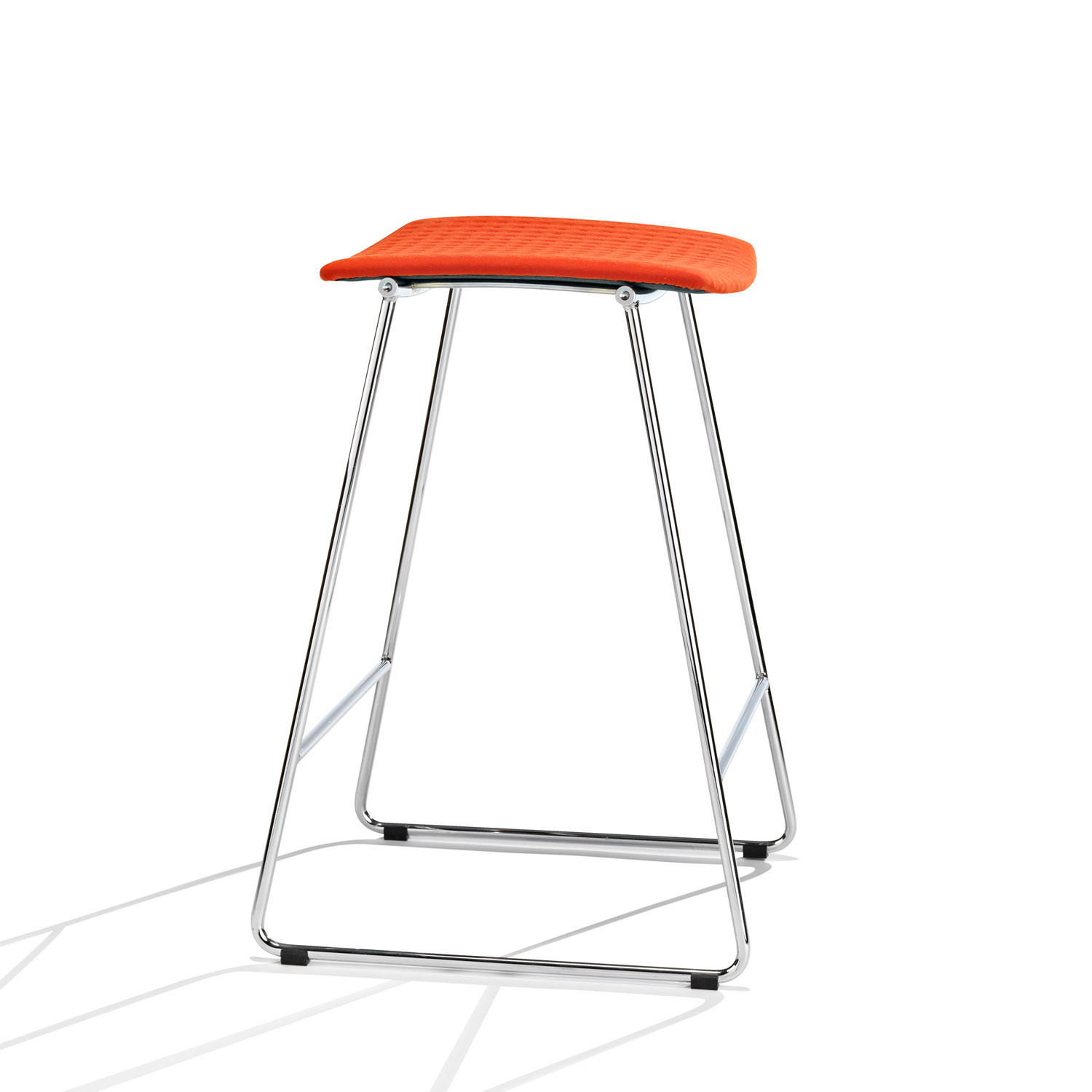 Sharp Stool