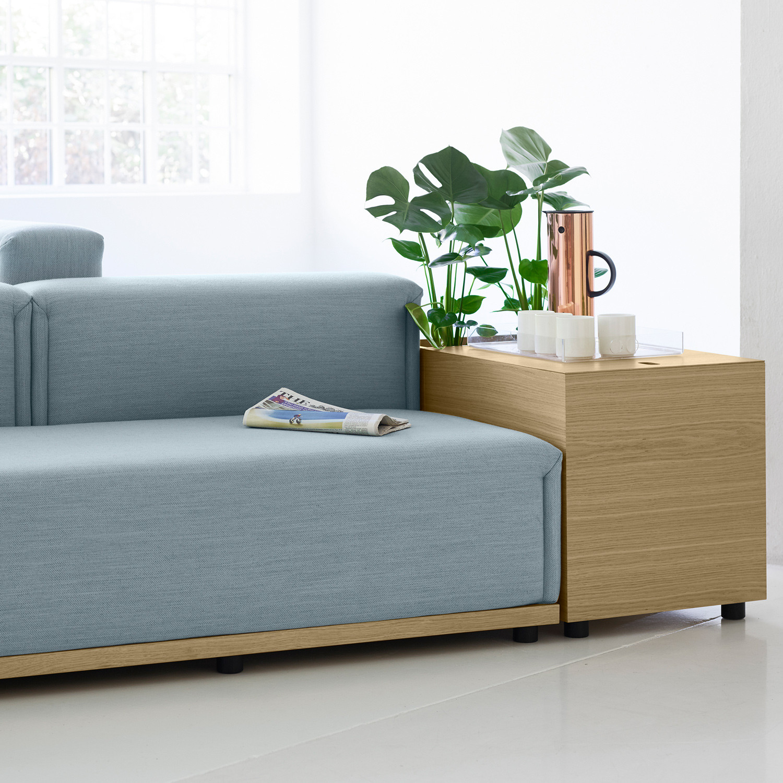 Shuffl Sofa