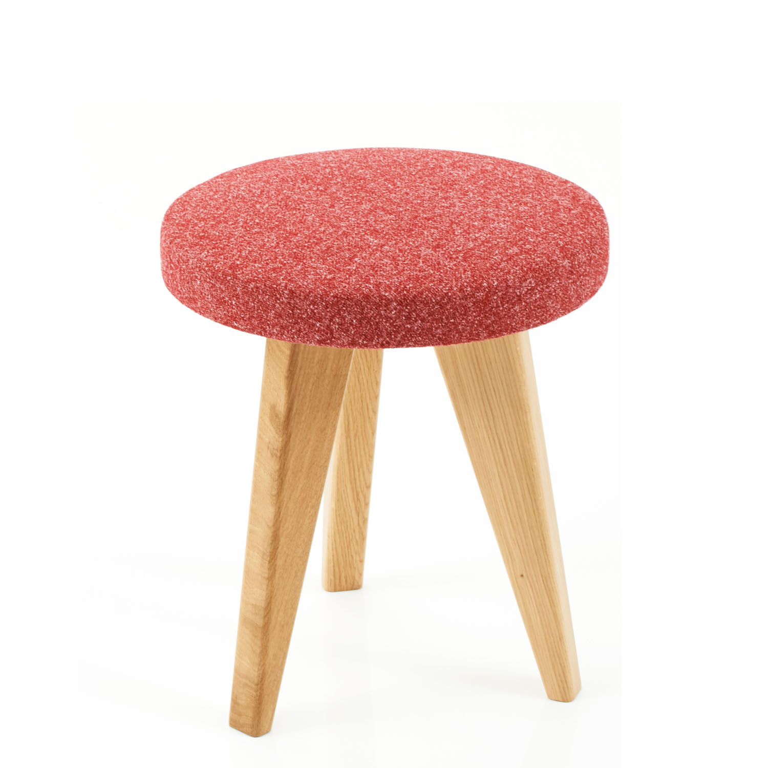 Shug Low Stool