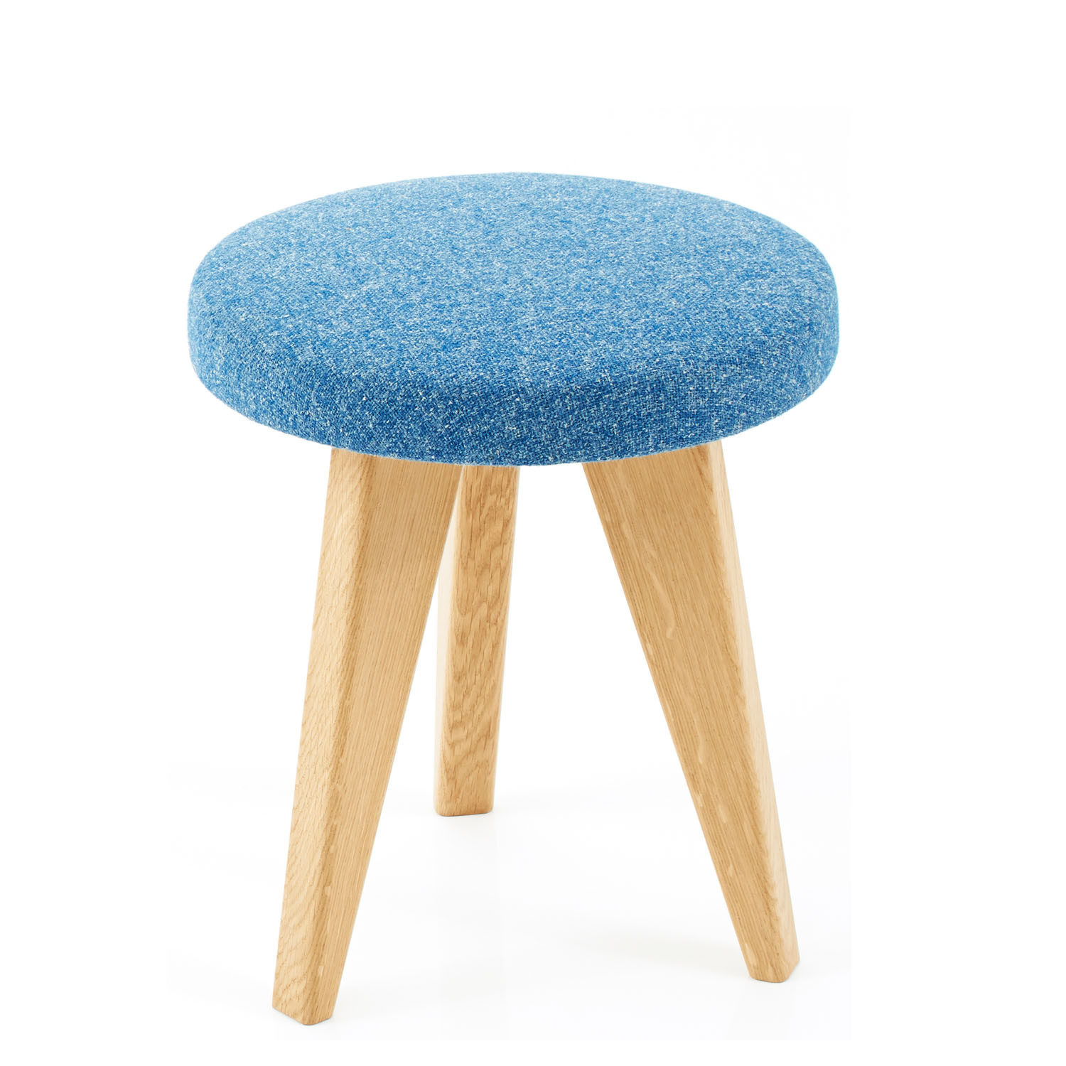Shug Office Stool