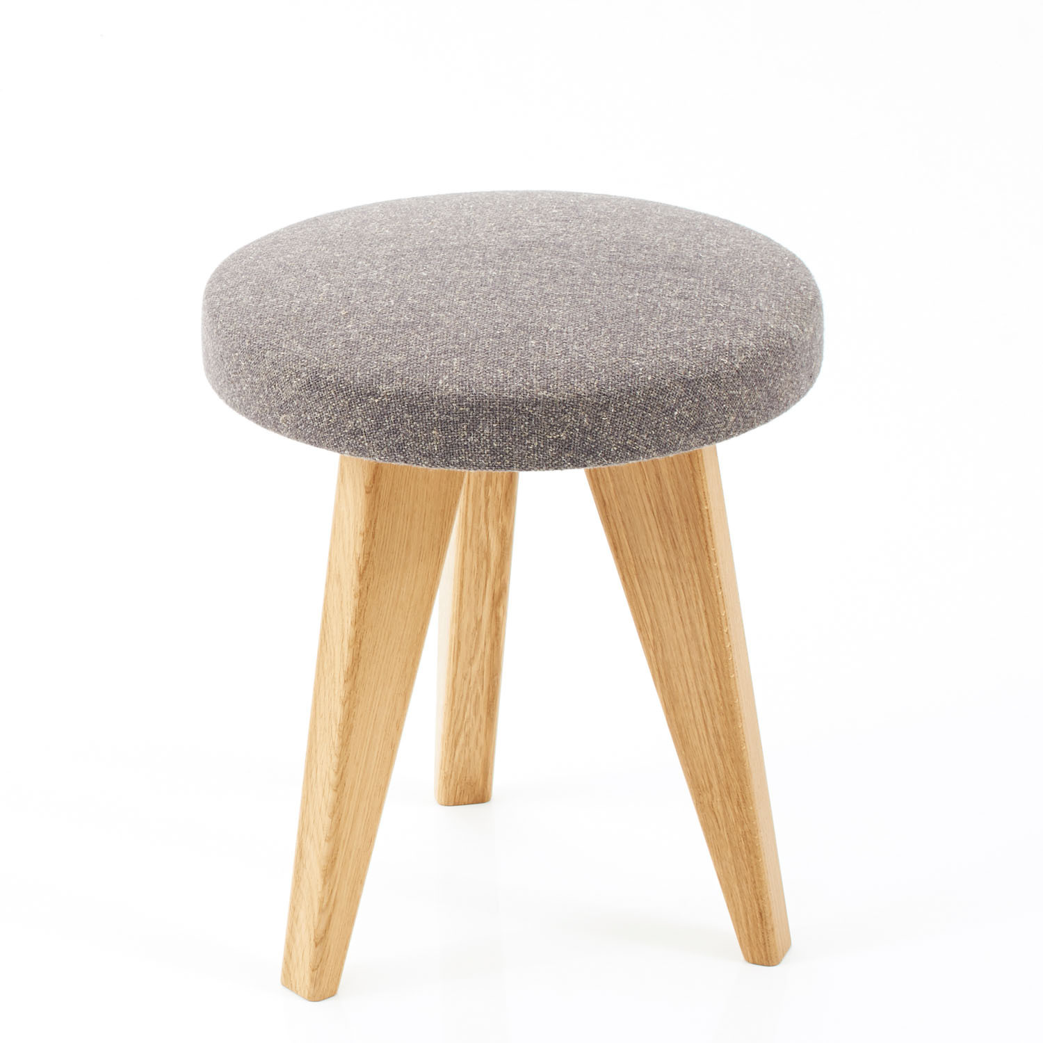 Shug Low Breakout Stool