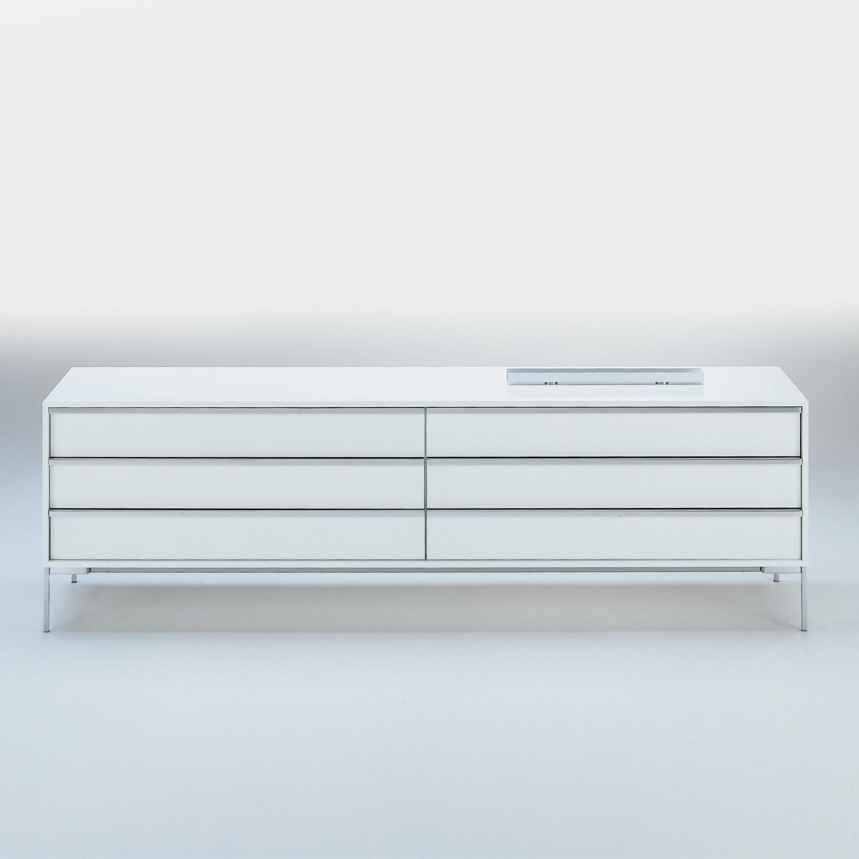 Sideboard Credenza by MDF Italia