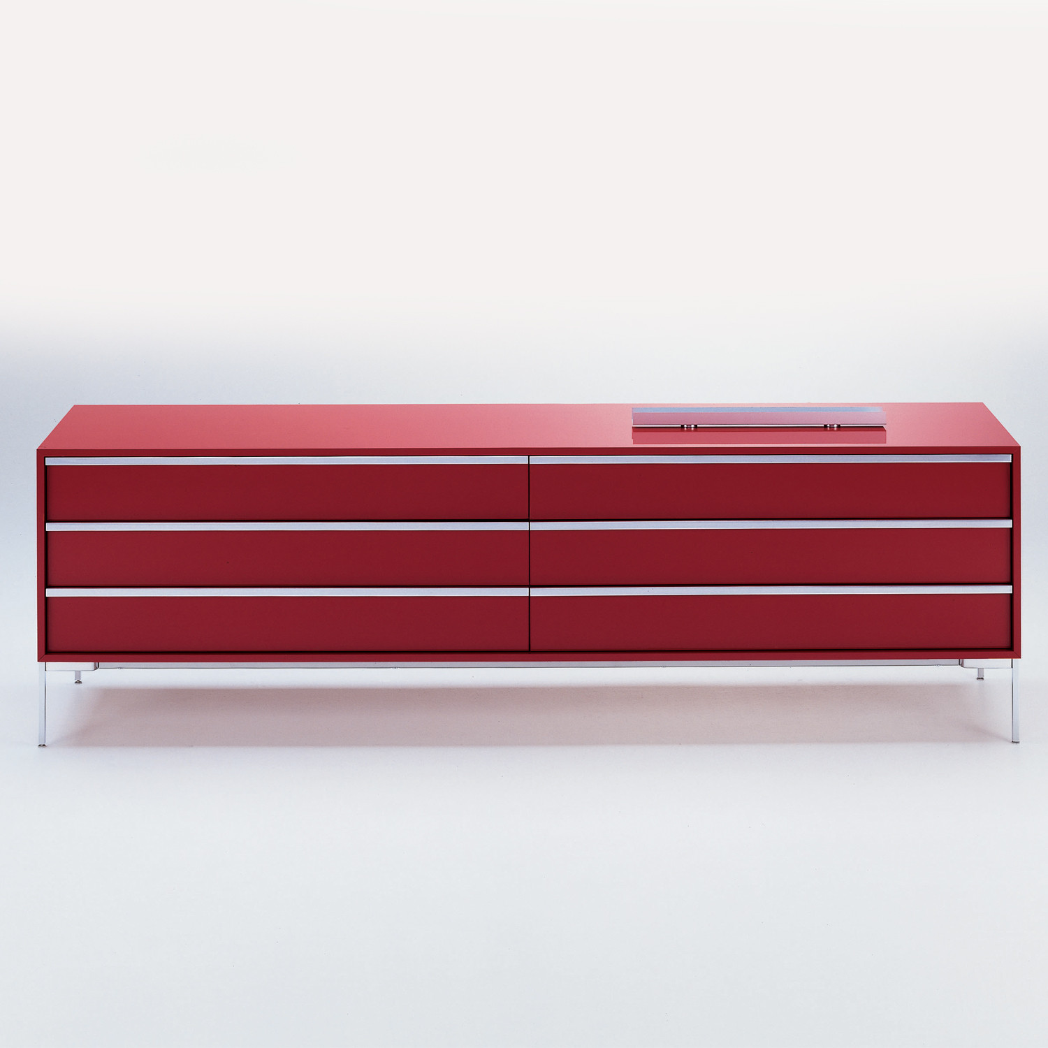 Sideboard by MDF Italia