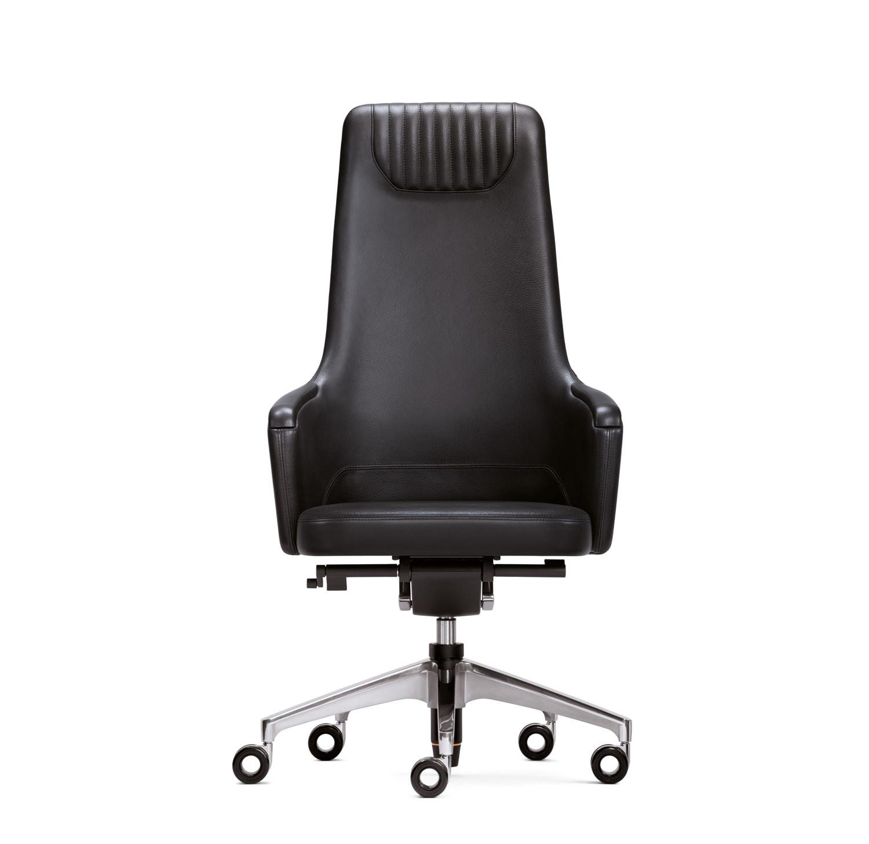 Silent Rush Modern Classic Chair