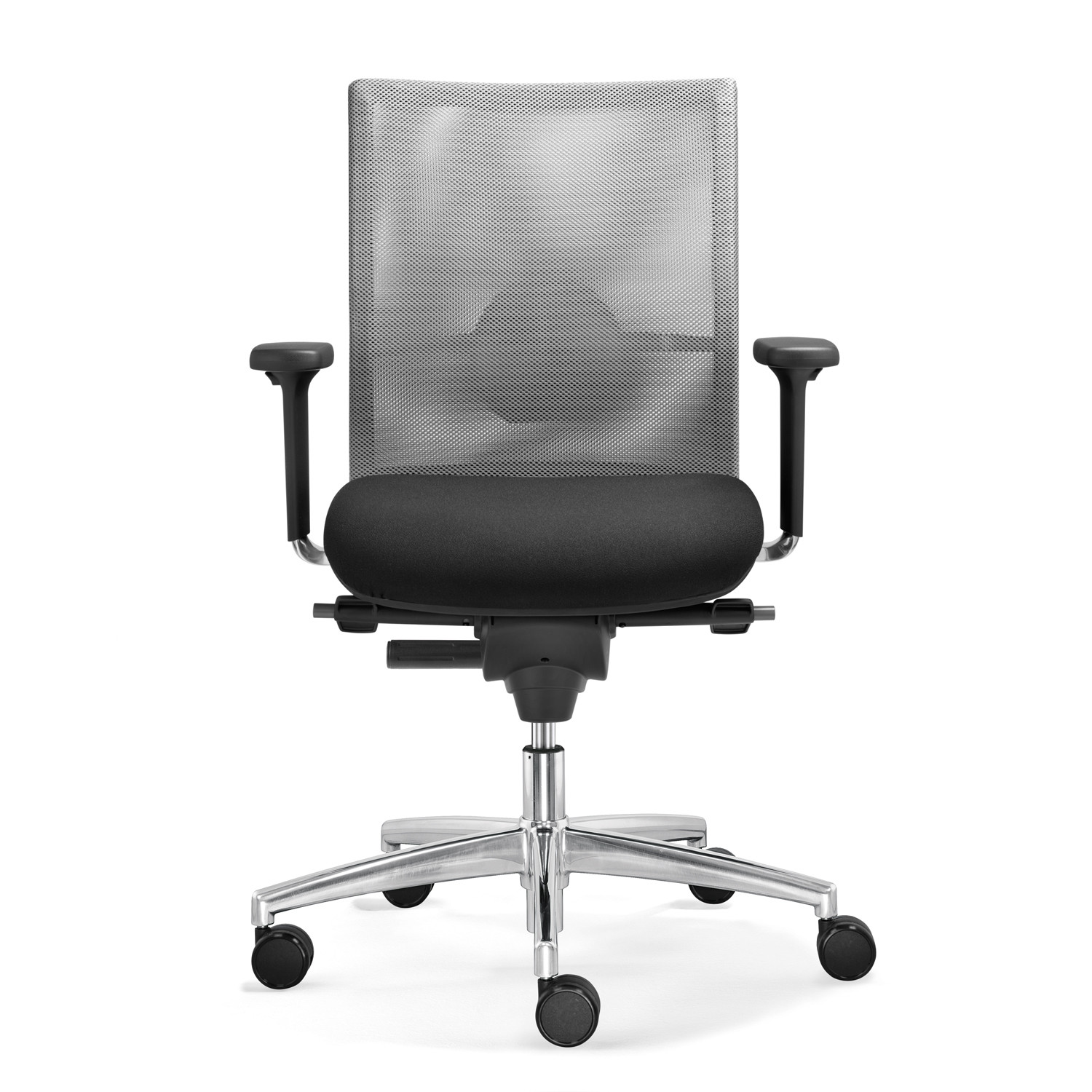 Dauphin Office Sim-O Operator Chair