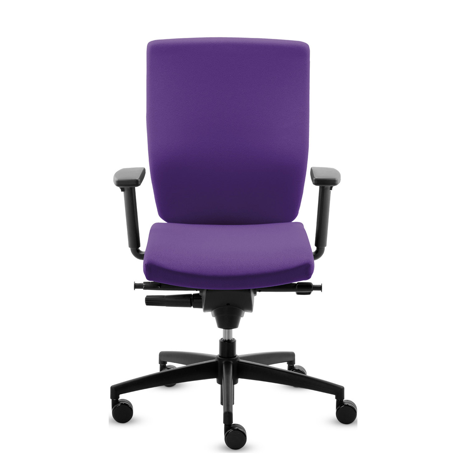 Sim-O S Swivel Task Chair SM95835