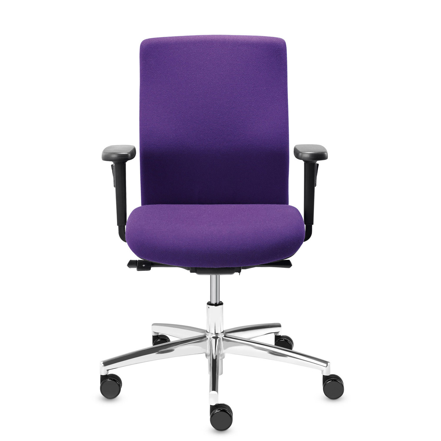 Sim-O Automatic Swivel Chair SM95975